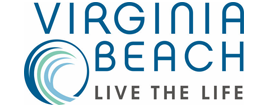 Virginia-Beach-logo