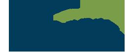 Virginias-Blue-Ridge-logo