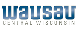 Wausau-logo