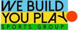 We-build-you-play-logo
