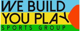 We-build-you-play-logo