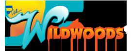 Wildwoods-logo