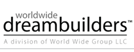 Worldwide-dreambuilders-logo