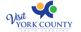 York-County-SC