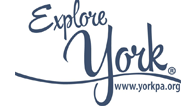 York-PA-logo
