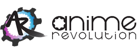 Anime-Revolution-logo