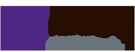 Nth-degree-logo