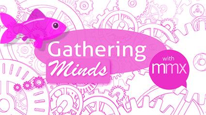 Gathering-minds-pink-logo