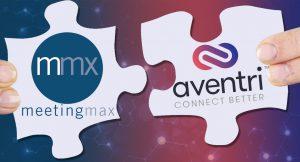 Aventri-Meetingmax-partnership