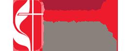 VAUMC-logo