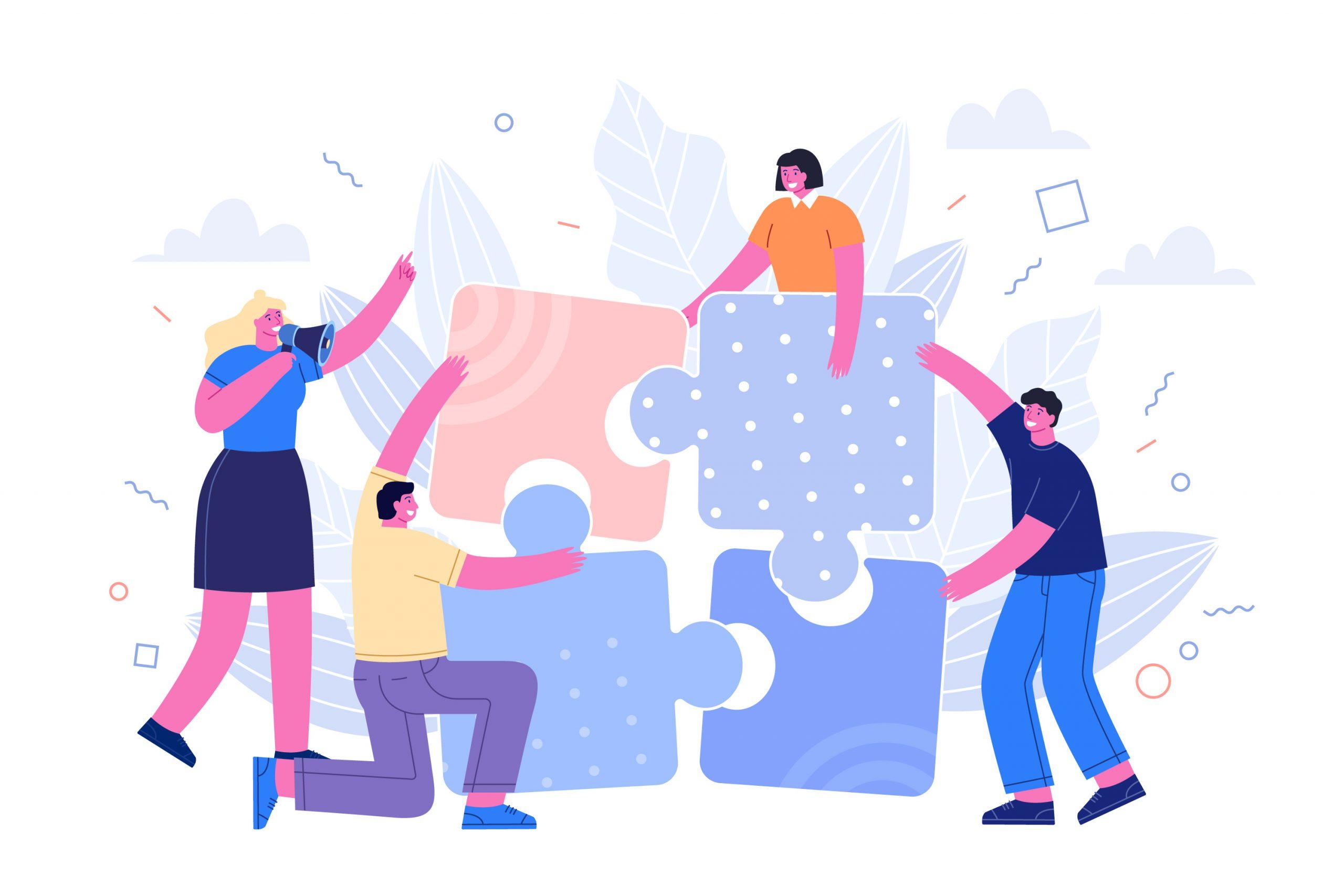 Interactive Event Participation