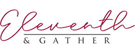 Eleventh-Gather-logo